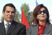 벤 알리 사망…'아랍의 봄' 시작된 튀니지 23년 철권통치