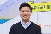 """""""잘 지내죠?""""…김생민, 성추행 파문 이후 팟캐스트로 활동 재개"""