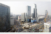 서울 단독·상업 93.6% 매매가 올라…연평균 수익률 10%대