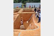 익산 쌍릉 대대적 발굴·정비, 관광자원으로 재탄생시킨다