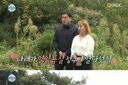 """'나혼자산다' 박나래 """"잘된 모습, 아버지는 못 봐"""" 눈물"""