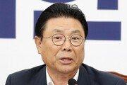"""박맹우 """"軍 휴대전화 보안앱 개발 추진…아이폰엔 무용지물"""""""