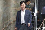"""하태경 """"설훈, 청년 염장지르는 의원 1%…도둑이 매 드는 격"""""""