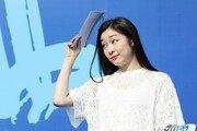 '피겨여왕' 김연아가 말하는 '제100회 전국체전'