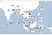 베트남 전력난에 공장 옮기려던 기업들 '주춤'