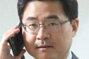 핵심 외면한 북한의 잇단 헌법 개정[오늘과 내일/신석호]