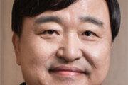 [경제계 인사]항공우주산업진흥협회장에 안현호씨