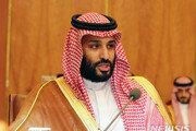 사우디 왕세자, 카슈끄지 암살 책임 첫 거론…직접명령은 부인