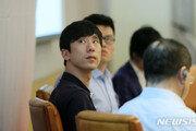 뜨거운 감자 '면허 총량제'…정부-타다, 찬반 '갑론을박'