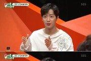 """'미우새' 이상엽 """"연애 스타일? 저돌적으로 대시해"""""""