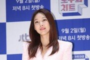 """한혜진, '나 혼자 산다' 하차 7개월만에 완전 복귀 """"4일부터"""""""