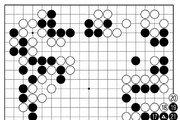 [바둑]보소프트컵 세계인공지능바둑대회… 깊숙이 들어가다