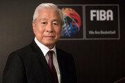 방열 대한민국농구협회장, FIBA 경기위원회 위원 임명…임기 4년