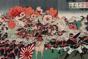 도쿄올림픽에 욱일기 휘날리면… '침략의 역사' 면죄부 우려[인사이드&인사이트]