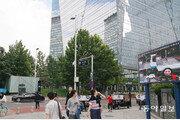 중국인 삶 속에 파고든 안면인식 기술… 디지털 레닌주의 구축한다