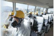 """""""후쿠시마 오염수 바다 방류 안전검증 안돼… 생체실험 하자는 것""""[인사이드&인사이트]"""