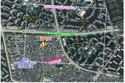서울 잠실새내역 인근에 청년주택 217가구 짓는다