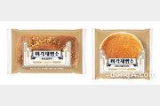 SPC삼립 '미각제빵소', 5개월 만에 600만 개 팔려