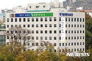 한유총 사태 1년 지났는데…서울 사립유치원 회계 부정 여전