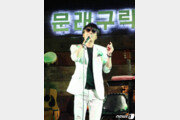 "K2김성면 ""15년 만에 정식 컴백, 긴장되고 설레는 마음"""