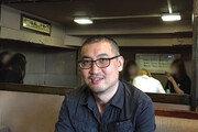 신성우 작가의 '젊은 예술가의 반쪽짜리 초상', 단단페스티벌에서 만난다