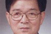 [부고]국문학자-소설가 구인환 서울대 교수