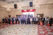 씨젠의료재단, 카자흐에 질병검사 기관 'SKL 검사센터' 오픈