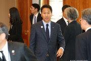 '임종석 주사파 발언' 지만원, 추가 기소…민사소송도