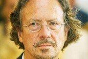 '관객모독·베를린 천사의 시' 피터 한트케…2019 노벨문학상 수상