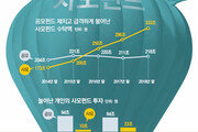 'DLF-라임' 악재 줄줄이… 333조 사모펀드 휘청