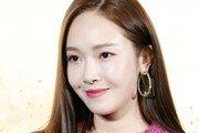제시카, 미국서 K팝 소설 출간…11개국 출간+영화화 진행 中
