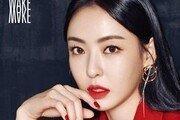 올리브영, '웨이크메이크' 광고모델로 배우 이다희 발탁