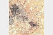 """美, 사우디에 병력 1800명 추가 배치…""""이란 때문"""""""