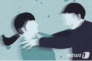 """""""왜 다른남자 집에…"""" 옛 내연녀 폭행 숨지게 한 50대 징역6년"""