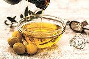 혈관청소 돕고… 튀김 요리도 건강하게… 착한 오일 '高올레산유'를 아시나요?