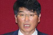 """제주 앞바다 물고기 43% 아열대 어종…""""중장기 수산업 대책 시급"""""""