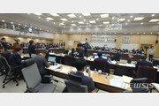 '붉은 수돗물 사태' 초동대처 부족으로 인천시 '뭇매'