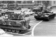 '부마항쟁의 역사' 40년 만에 되살아난다