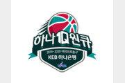WKBL 2019~2020시즌 개막 눈여겨볼 포인트는?