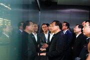 """中 글로벌타임스 """"삼성전자, 중국 시장에서 루저가 아냐"""""""