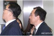 '숙명여고 정답유출' 前교무부장, 2심도 징역 7년 구형