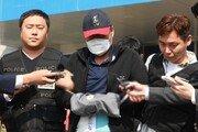 檢, '아내 살해' 유승현 전 김포시의장 징역 20년 구형