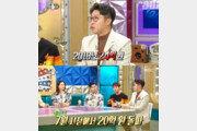 """대도서관 수입 공개…""""올해 7월, 이미 20억 넘었다"""""""