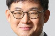 경기떡집 호미화방… '오래 가게'가 오래가려면[광화문에서/이유종]