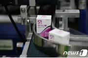 식약처, 수출용 '메디톡신' 강제 회수·폐기 명령…국내용도 조사