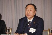 뉴욕 '한국 경제 설명회' 참가 해외 투자자들, 정부 친노동정책 우려 제기