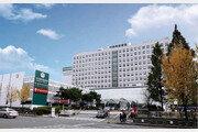 이대목동병원 안과, 23일 양천구보건소에서 건강강좌 개최