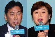KEB하나은행-BNK, 2019~2020 시즌 개막전서 격돌