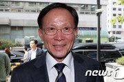 """이수혁 대사, 지소미아 종료 관련 """"美 건설적 역할 독려할 것"""""""