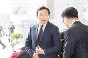 리스크 털어낸 신동빈, 호텔롯데 상장-해외사업 가속페달